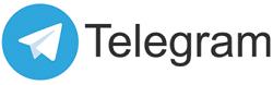 Telegram - Clicca e scrivi
