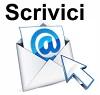 Scrivi e-mail